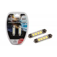 Светодиодная лампа XENITE 12V S4427 1009257