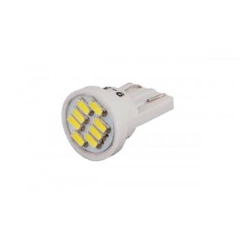 Светодиодная лампа XENITE 12V T0811 1009332 (1009418)