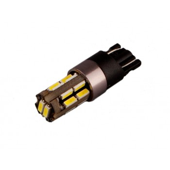 Светодиодная лампа XENITE 9-30V T1812 1009383