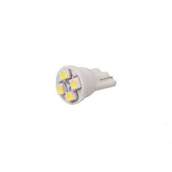 Светодиодная лампа XENITE 12V T406 1009278