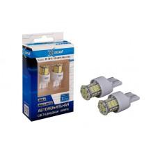 Светодиодная лампа XENITE 9-30V TP7811 1009341