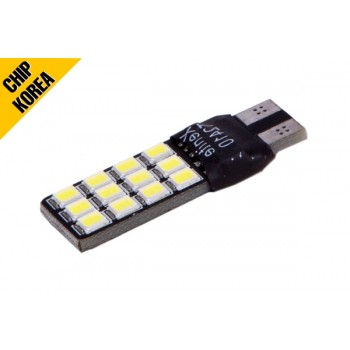 Светодиодная лампа XENITE 12V T2410 1009276