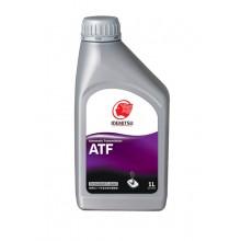 Трансмиссионное масло ATF IDEMITSU 1л. 30450244724