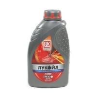 Моторное масло Лукойл Супер 10W-40 SG/CD, 1л  19191