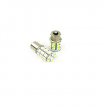 Светодиодная лампа T20 7440 W21W 12V