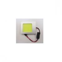 Светодиодная панель 4.8W HP