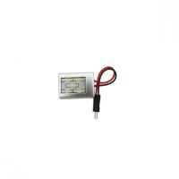 Светодиодная панель 5-SMD7014 12V
