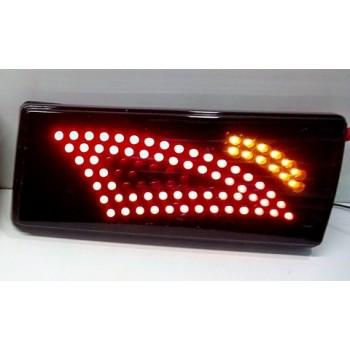 Задние фонари LADA 2105-2107  Комплект