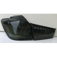 Задние фонари MITSUBISHI ASX 2010+ Комплект