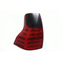 Задние фонари TOYOTA LAND CRUISER PRADO  2011+ Комплект