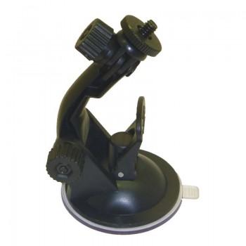 Держатель для видеорегистратора диаметр присоски 67mm 1003