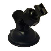Держатель для видеорегистратора диаметр присоски 55mm  1016