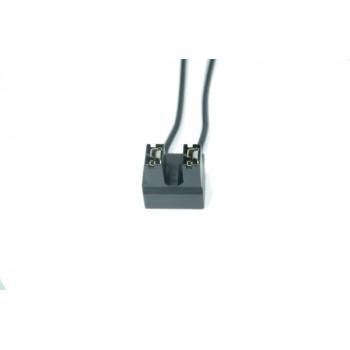 Колодка для лампы  Н7  0460002000