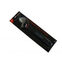 Ключ разводной 300 мм шкальный 75507