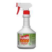 Очиститель интерьера Kangaroo Profoam 3000, 600мл  320454