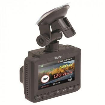 Видеорегистратор Playme ARTON GPS