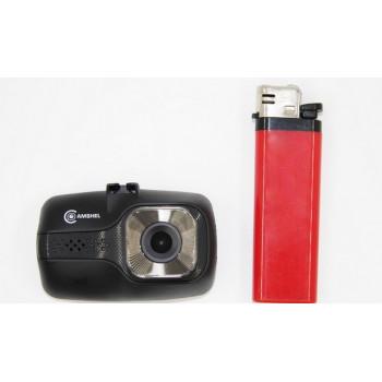 Видеорегистратор CamShel DVR 110 FullHD