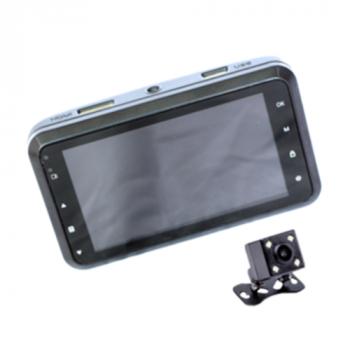 Видеорегистратор CamShel DVR 210 FullHD