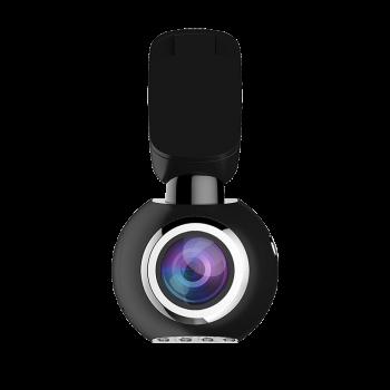 Видеорегистратор Intego VX-500WF ( Wi-Fi + магнитное крепление )