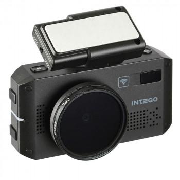 Комбо-устройство Intego VX-1300S (3 в 1)