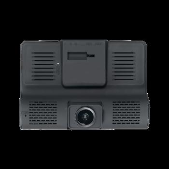 Автомобильный видеорегистратор INTEGO VX-315 DUAL