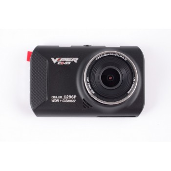 Видеорегистратор VIPER 33