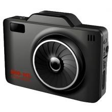 Видеорегистратор + Радар-детектор Sho-me Combo Smart