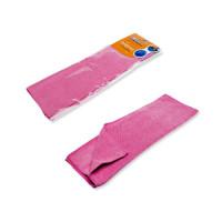 Салфетка из микрофибры розовая AB-A-06 (40x60 см)