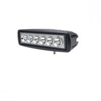 Светодиодный прожектор 18W  M1518