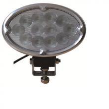 Светодиодный прожектор 36W  M1536