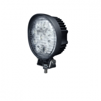 Светодиодный прожектор 27W  M1528