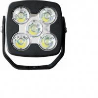 Светодиодный прожектор 50W  M1550