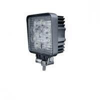 Светодиодный прожектор 27W  M1527