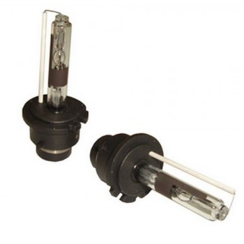 Ксеноновая лампа D2R   MC