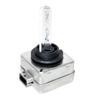 Ксеноновая лампа D1S  MC