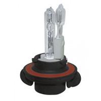 Лампа ксеноновая  H13H + Галоген