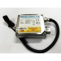Блок розжига MaxLight (9-16V) AC
