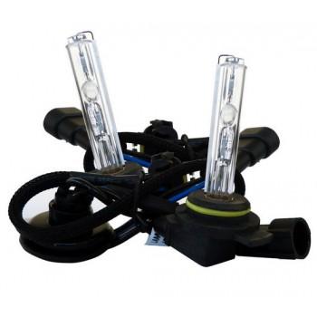 Ксеноновая лампа 9012 HIR2  C-tri