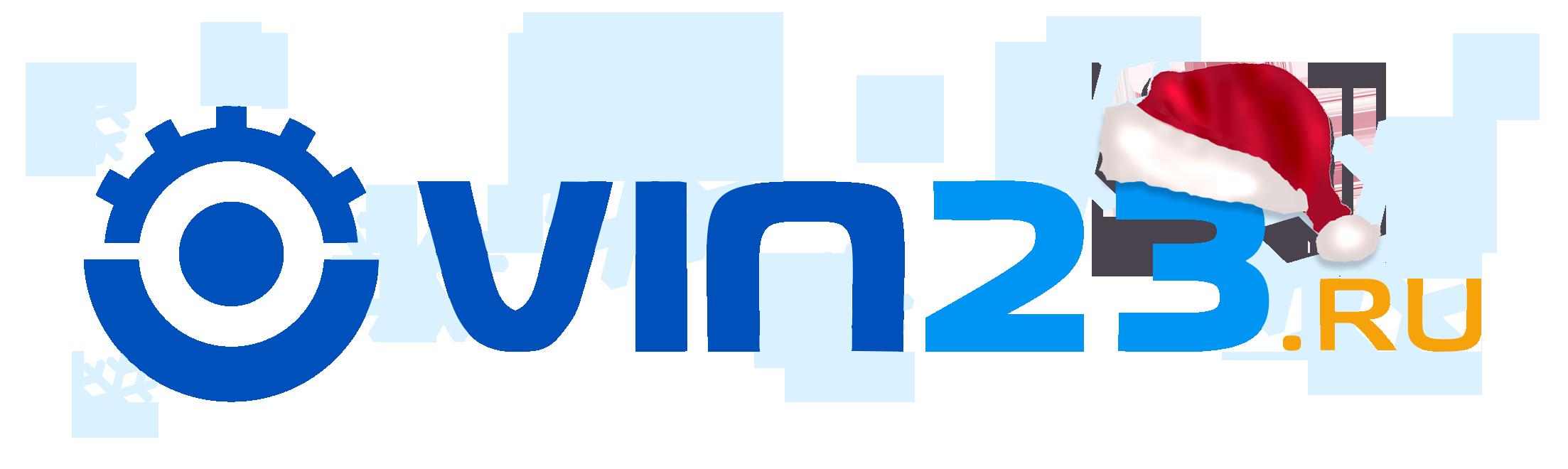 Vin23.ru